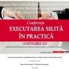 -executarea-silita-in-practica-conferinta-acreditata-de-inppa-cu-8-puncte-de-pregatire-profes-1441890606.jpg