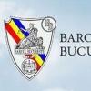 31-de-avocati-din-baroul-bucuresti-au-cerut-sprijin1585839071.jpg