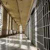 a-aparut-proiectul-de-oug-privind-inasprirea-pedepselor-documente-1566481934.jpg