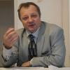 a-incetat-din-viata-avocatul-ioan-dorel-romosan1536315121.jpg
