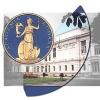 academia-romana-executata-silit-de-un-avocat1524489150.jpg