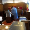 achitarea-pe-nu-exista-probe-imposibila-in-cazul-judecarii-in-procedura-recunoasterii-invinuirii1549902045.jpg