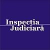 actiune-disciplinara-fata-de-doi-procurori-dna1535983042.jpg