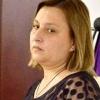 acuzatii-grave-pentru-procuroarea-mihaiela-iorga-moraru1551698714.jpg