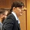 acuzatii-oficiale-pentru-kovesi-coordonatoare-de-grup-infractional-organizat1552049369.jpg