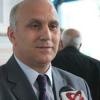 adjunctul-directorului-serviciului-de-informatii-externe-trecut-in-rezerva1526901920.jpg