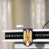 administratia-prezidentiala-procurori-eliberati-din-functie-1524569300.jpg