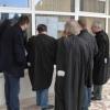 admitere-in-magistratura-2015-rezultatele-contestatiilor-la-bareme1441274814.jpg