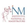 admitere-in-magistratura-2015-rezultatele-testarii-psihologice1446125215.jpg
