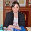 admitere-in-magistratura-2016-dezbatere-privind-tematica-si-bibliografia-intre-reprezentantii-inm-1457362992.jpg