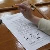 admitere-in-magistratura-repartizarea-pe-sali-a-candidatilor-pentru-proba-eliminatorie1440769496.jpg