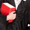 admitere-in-profesia-de-avocat-2016-rezultate-stagiari-1474291703.jpg