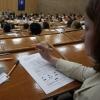 admitere-in-profesia-de-avocat-baroul-bucuresti-rezultatele-finale-ale-verificarii-inscrierii-la-e-1472123346.jpg