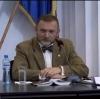 admitere-la-facultatea-de-drept-universitatea-din-bucuresti1437407864.jpg