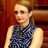 aglomeratie-la-sectia-pentru-judecatori-in-materie-disciplinara1570528990.jpg
