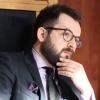 al-doilea-esec-electoral-pentru-4-avocati-din-iasi-lista-1557314626.jpg