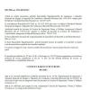 alegerea-conducerii-baroului-bucuresti-documentul-1565350355.jpg