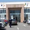 alegeri-csm-2016-candidatul-desemnat-de-curtea-de-apel-craiova-pentru-functia-de-membru-al-consiliu-1473435482.jpg