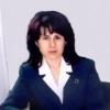 alegeri-csm-2016-proiectul-de-candidat-al-procurorului-nicoleta-stuparu-ptb-1473247508.jpg