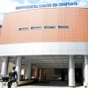 alegeri-la-universitatea-ovidius-candidatii-nominalizati-pentru-functiile-de-decan1464012256.jpg