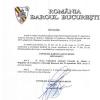 alegerile-pentru-conducerea-baroului-bucuresti-document-1564656980.jpg