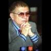 amr-omagiu-pentru-fostul-presedinte-al-inaltei-curti1567773574.jpg