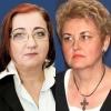 amr-si-ajado-sustin-judecatorii-din-polonia-pentru-apararea-independentei-justitiei1578665210.jpg