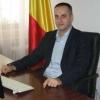 anul-incepe-bine-pentru-avocatii-din-galati-document-1578915090.jpg