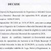 anuntul-baroului-bucuresti-privind-alegerile-pentru-functiile-de-conducere-document-1566548227.jpg