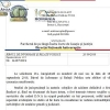 anuntul-dna-privind-achitarile-definitive1538128167.jpg