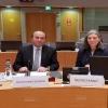 anuntul-lui-tudorel-toader-despre-presedintia-consiliului-uniunii-europene-1544006562.jpg
