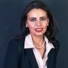 apador-ch-curs-gratuit-pentru-avocatii-stagiari1567599257.jpg