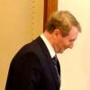 apararea-procurorului-general-in-cazul-cererii-de-revocare-document-1542716384.jpg
