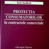 aparitie-editoriala-protectia-consumatorilor-in-contractele-comerciale-1524646551.jpg