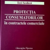 aparitie-editoriala-protectia-consumatorilor-in-contractele-comerciale-1579185408.jpg