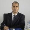 aprecieri-critice-si-propuneri-privind-continutul-juridic-al-infractiunii-de-abuz-in-serviciu1490025141.jpg