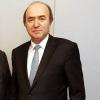 asalt-asupra-ministrului-tudorel-toader1551781091.jpg
