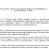 asigurarea-de-raspundere-civila-profesionala-obligatorie-a-magistratilor-proiectul-1558453285.jpg