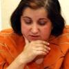 asociatia-judecatorilor-aberatii-mentionate-intr-un-act-oficial-1578483194.jpg