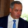 asociatia-procurorilor-din-romania-modificarea-codurilor-penale-va-ingreuna-infaptuirea-actului-de-1526566421.jpg