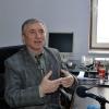 augustin-lazar-a-fost-numit-procuror-general-al-piccj1461845885.jpg