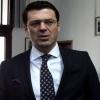 avize-date-de-sectia-pentru-procurori-din-csm1539087511.jpg
