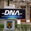 avocat-arestat-la-domiciliu-minuta-1579777830.jpg