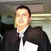 avocat-condamnat-definitiv-la-1-an-si-5-luni-inchisoare1460270379.jpg