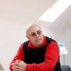 avocat-din-baroul-bucuresti-trimis-in-judecata-de-pca-timisoara-hartuire-si-tulburare-a-ordinii-si-1446734705.jpg