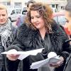 avocat-din-baroul-bucuresti-trimis-in-judecata-pentru-trafic-de-influenta1447539610.jpg