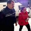 avocat-din-baroul-suceava-trimis-in-judecata-in-stare-de-arest-preventiv-1449144199.jpg