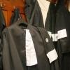 avocat-din-baroul-vaslui-arestat-pentru-trafic-de-influenta1523872333.jpg
