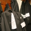 avocat-din-baroul-vaslui-arestat-pentru-trafic-de-influenta1524489130.jpg