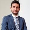 avocat-la-telefon-primul-serviciu-de-urgenta-avocatiala-din-romania-lansat-de-cuculis-si-asociati-1477658552.jpg